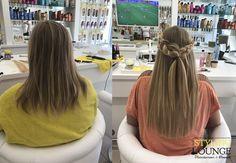 Dreadlocks, Long Hair Styles, Beauty, Long Hair Hairdos, Long Haircuts, Dreads, Box Braids, Long Hair Cuts, Long Hairstyles
