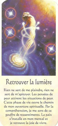 Reiki - Mario Duguay- Message Lumière Retrouver la lumière - Amazing Secret Discovered by Middle-Aged Construction Worker Releases Healing Energy Through The Palm of His Hands... Cures Diseases and Ailments Just By Touching Them... And Even Heals People Over Vast Distances...