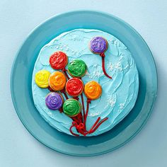 balloon-cake-easy-to-decorate