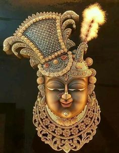 Krishna Hindu, Krishna Leela, Shri Hanuman, Jai Shree Krishna, Krishna Radha, Hindu Deities, Shiva, Lord Krishna Images, Radha Krishna Images
