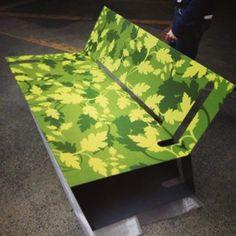 Sofa UP- ideato da Umberto Palermo www.up-design.it