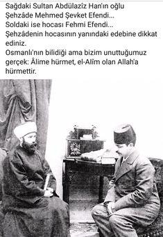 Ottoman, History, Ottoman Empire, Historia
