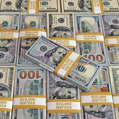 We are top producers of HIGH QUALITY counterfeit currencies, with millions of our products in circulation worldwide.Find us dollars,Australian dollars,euros,pounds and more at bostrader Make Money Online, How To Make Money, Where To Invest, Mo Money, Cash Money, Dollar Money, Money Stacks, Fast Cash, Best Investments