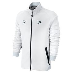 7147307b9ae4d Nike has come through with high performance and super stylish warm up gear.  Check out