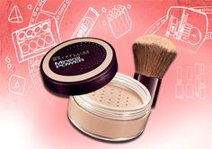 Mineral makeup is the place where cosmetics meet skincare. Check out these 15 best mineral foundations formulated for all skin types. Bare Minerals Dupe, Bare Minerals Foundation, Bare Minerals Makeup, Foundation Dupes, Mineral Foundation, Eyeshadow Dupes, Skincare Dupes, Drugstore Makeup Dupes, Basic Makeup Kit