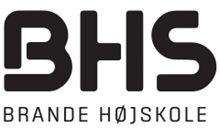 Brande Højskole - Højskolerne.dk