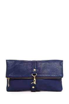 Aria Convertible Clutch/Crossbody by Steve Madden on @nordstrom_rack