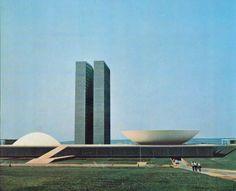 Brasilia 1966