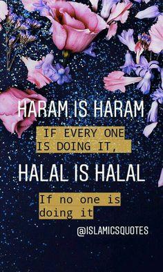 Instagram.com @islamicsquotes Short Islamic Quotes, Islamic Quotes In English, Islamic Phrases, Muslim Quotes, Islamic Inspirational Quotes, Religious Quotes, English Quotes, Islamic Qoutes, Islam Muslim