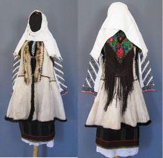 Moldova Folk Clothing, Uniform Design, Moldova, Character Costumes, Folk Costume, Kazakhstan, Armenia, Afghanistan, Folklore