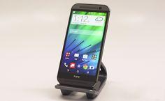 新 HTC One 效能測試公開, 亞洲版特別快