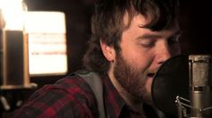 Sheet of Night video from John Mark McMillan