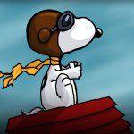 """2,003 curtidas, 71 comentários - QuadrinhosGram (@quadrinhosgram) no Instagram: """"#lena @namiradamoda #quadrinhos #tirinhas #comics #quadrinhosgram #consumista"""""""