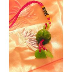 Unexpected Miracles Feng Shui Charm
