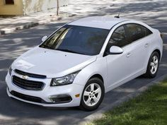 The 2016 Chevrolet Cruze stands out above all other compact vehicles. The Cruze has been garnishing praise from experts and consumers everywhere. Awarded with the US News Best Cars for the Money award when it was named one of the ten Best Cars for the Money.   https://chevroletcarhouston.wordpress.com/2015/12/22/2016-chevrolet-cruze-at-westside-chevrolet/