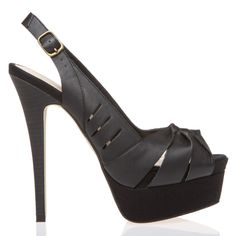 Rosaura Shoe