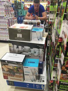 Check out Gifts Under $25  http://www.brandsmartusa.com/blackfridayg25