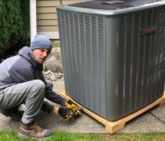Pro Temp Control scope of work includes residential, commercial and industrial installations and service of services of Heat Pump Repairs in South Wellington. Heat Pump, Outdoor Furniture, Outdoor Decor, Commercial, Industrial, Storage, Purse Storage, Heat Pump System, Larger