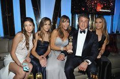 17th Annual Warner Bros. Pictures and InStyle Golden Globe After Party had Golden Globe Award Winners, Nominees, and Presenters #instyleglobes #Recap  Read more at: http://www.redcarpetreporttv.com/2016/01/11/17th-annual-warner-bros-pictures-and-instyle-golden-globe-after-party-had-golden-globe-award-winners-nominees-and-presenters-instyleglobes-recap/