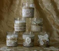 """Képtalálat a következőre: """"vintage wedding decoration ideas"""""""
