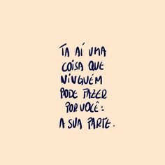 Só vc!!! Pq não basta só querer!!! #ficaadica #façaasuaparte #goodvibes #goodfeelings #peaceful #happiness #motivacional #empreendedorismo #vidadeempreendedora #frauenkopf #frauenkopfkosmetik #RA #mantendoalinha #dieta #focoforçaefé