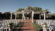 Temecula Wedding Venue | Villa de Amore on Vimeo -repinned from Los Angeles County, CA wedding officiant https://OfficiantGuy.com #losangeles #weddings