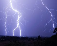 Image from http://static.ddmcdn.com/gif/blogs/how-to-survive-a-lightning-storm-622x505.jpg.