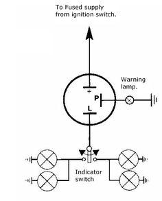 [Get 19+] Wiring Diagram Kedudukan Relay Power Window Wira