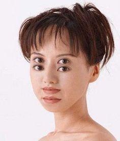 Scary Optical Illusions | ... photoshoot category scary optical illusions cachedskeleton illusion