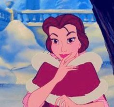 Which Disney princess are you?? Take this quiz to find out! I am Cinderella