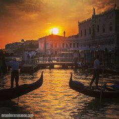Mr & Mrs Romance - Insta Diary - how to use the vaporetto in Venice