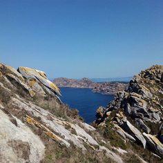 #illascies  Vivindo Vigo