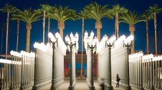 The official guide to Los Angeles. Find great deals, new attractions, free things to do and more. Start planning your perfect Southern California vacation today. Cheap Things To Do, Free Things To Do, Stuff To Do, Oh The Places You'll Go, Places To Travel, Living In La, Los Angeles Area, California Dreamin', Future Travel