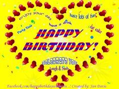 http://www.sellfy.com/ahbw4u http://www.Facebook.com/happybirthdaywishes4u