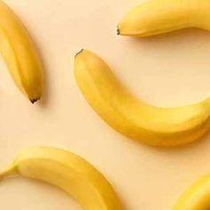 RECETA SACADA DE LA BIBLIA DICE QUE UNA SOLA HOJA DE ESA PLANTA, TIENE EL PODER DE CURAR MAS DE 10 ENFERMEDADES DEL CUERPO - Noticias Internacionales Remedies, Banana, Fruit, Health, Beauty, Dresses, Coconut Oil, Healthy Weight, Diet To Lose Weight