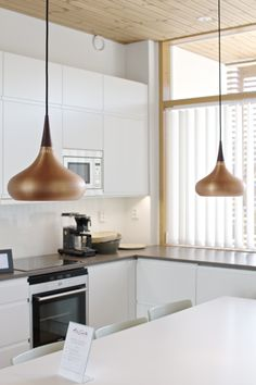 lisbet e. Decor, Pendant Light, Lighting, Ceiling Lights, Kitchen, Home Decor