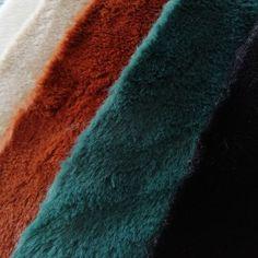 Υφάσματα γυναικείας ένδυσης για παλτό,ζακέτες, και πολλές χειμερινές δημιουργίες Fabrics, Decor, Tejidos, Decoration, Decorating, Cloths, Fabric, Textiles, Deco