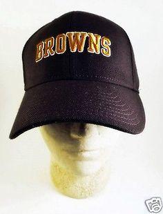fb5a7add22a Reebok Acrylic Baseball Caps Solid Hats for Men