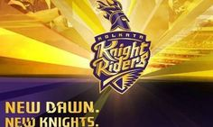 Kolkata Knight Riders KKR Players Squad for Ipl 2017