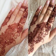 Top Easy, Simple and Latest Henna Arabic Mehndi Designs - Sensod - Create. Khafif Mehndi Design, Stylish Mehndi Designs, Mehndi Design Pictures, Bridal Henna Designs, Mehndi Designs For Girls, Unique Mehndi Designs, Beautiful Mehndi Design, Arabic Mehndi Designs, Mehndi Patterns
