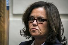 Rosie O'Donnell To Lead Protest Against Trump At White House Bill Cosby, O Donnell, Protest Against Trump, Thought Pictures, Rosie Odonnell, Ben Shapiro, Leslie Jones, Ex Wives, Interview