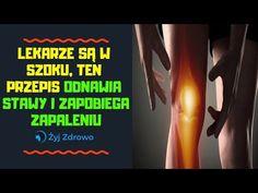 Nieprawidłowa postawa ciała jest główną przyczyną problemów i bólu w stawach, nogach i plecach. Takie problemy mogą spowodować jeszcze więcej komplikacji, Diet