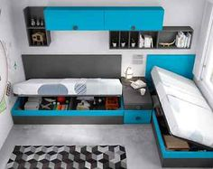 "Discover more information on ""bunk beds for kids room"". Take a look at our internet site. Girl Room, Girls Bedroom, Bedroom Decor, Bunk Rooms, Kids Bunk Beds, Kids Room Design, Kids Bedroom Designs, Small Rooms, Small Bathrooms"