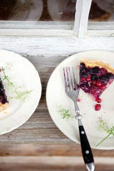 Cannelle et Vanille: For the love of pie