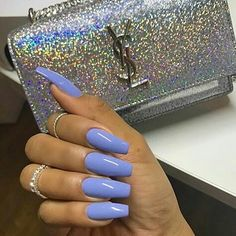 Details 🔝💫💅 @sherlinanym 🔝👌💙 via @platinum__lifestyle_ 💙 #ysl #yslbag #sparkle ➖➖➖➖➖➖➖➖➖➖➖➖ 👉 For shopping in bio 👆 ➖➖➖➖➖➖➖➖➖➖➖➖ #trendy #fancy #in #fashion #instafashion #hair #shoes #hairgoals #hairstyles #heels #fashionblogger #women #lady #chic #casual #elegant #sexy #hot #glam #jewlery #makeup #inspiration #accessories #musthave #details #nails #hailart