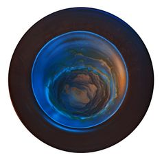 Ernie Button » Vanishing Spirits – The Dried Remains of Single Malt Scotch_glengoyne-134