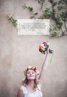 ©MarionHPhotography - La mariee aux pieds nus - Conseils de pros - 10 astuces…