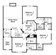 frank betz craftsman home plan home design ideas