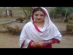 "heart touching songs _ desi singing talent _ best songs 2015 - http://positivelifemagazine.com/heart-touching-songs-_-desi-singing-talent-_-best-songs-2015/ http://img.youtube.com/vi/LO00ZNriENE/0.jpg  Pakistani Songs New SONG Panjabi Song Of Attaullah Khan Esakhelvi, Talib Hussain Dard, ""Songs "" MUJRA"" DANCE DESI GIRL Short Hot Movie Official … ***Get your free domain and free site builder*** [matched_content] ***Get your free domain and free site b"