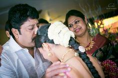 www.amarramesh.com www.facebook.com/... #StudioA #Weddings #weddingphotographer #weddingphotography